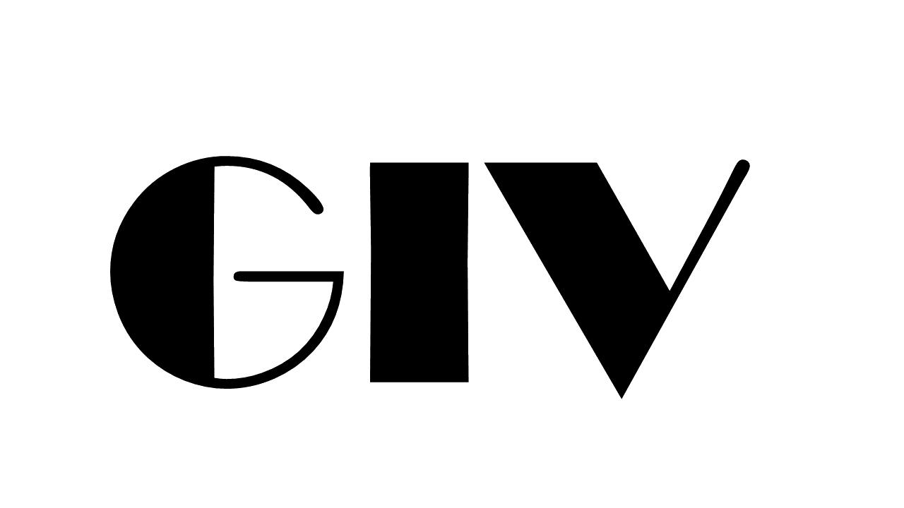 GIV Group
